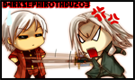 d4rkspehirothdu203
