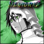 Ulkiora2