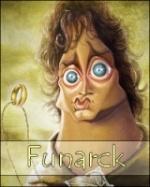 Funarck