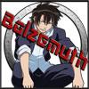 Balzemuth