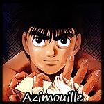 Azimouille