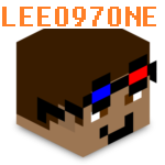 leeo97one