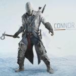 ConnorAC3