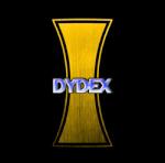 Idydex