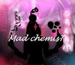 Mad_chemisT