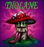 tholane