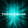 thomas89300