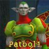 patbol1
