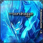 Moondragger