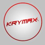 KrymaX
