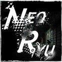Neo_Ryu