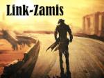 Link-Zamis