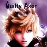 GuiltyAxer