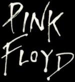 mr_floyd