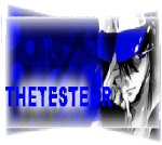 Thetesteur