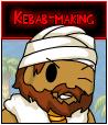Kebab-Making