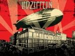 Led'Zep