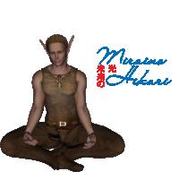 MirainoHikari