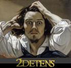 2detens