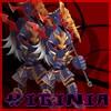 RPG Maker VX, Ace & MV - La Communauté - v5 - Vx 3403-75
