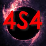 4Sans4