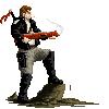 RPG Maker VX, Ace & MV - La Communauté - v5 - Vx 3516-5