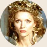 La Reine des Fées