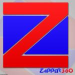 ZaPPeR360