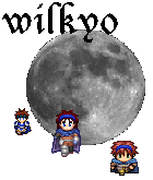 wilkyo