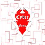 Cyber Erox