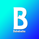 Bababarbe