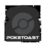 Poketoast