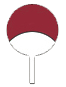 tatandragon