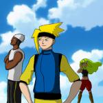 Dastans