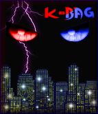 K-bag
