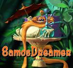 SamosDreamer