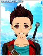 RPG Maker VX, Ace & MV - La Communauté - v5 - Ace 5940-61