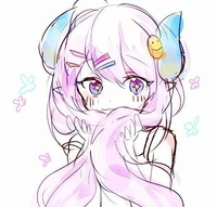 Lulullia
