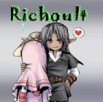 richoult