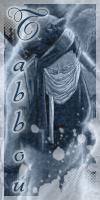 Tabbou
