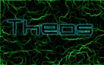 theos450
