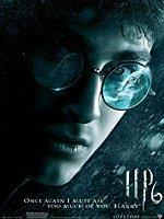 Potter-lover