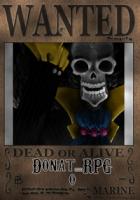Donat_rpg