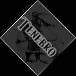 tenebro