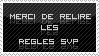 regle