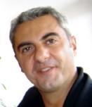 Thierry PROCIDA