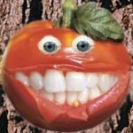 Pilouface