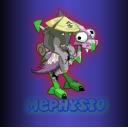 mephysto