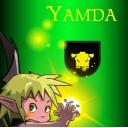 Yamda
