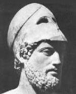 Athenodoros